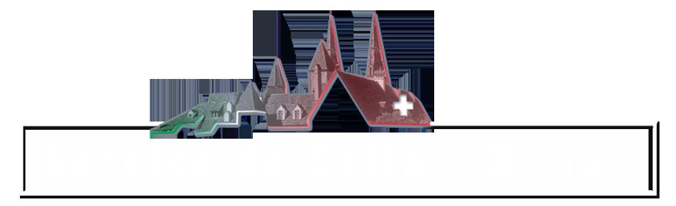 logo2016_w