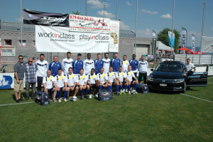 FC Hauterive